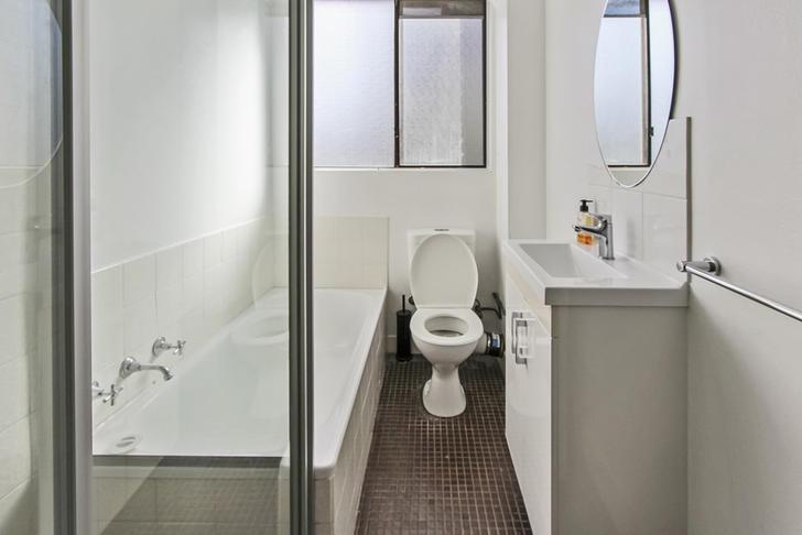 5/116 Herring Road, Macquarie Park 2113, NSW Unit Photo