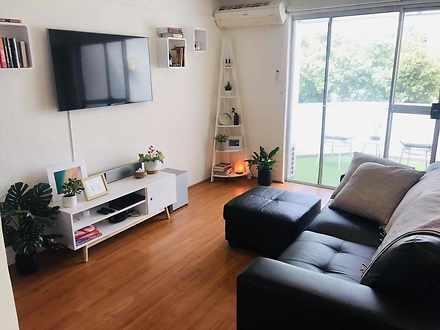 8/571 William Street, Mount Lawley 6050, WA Apartment Photo