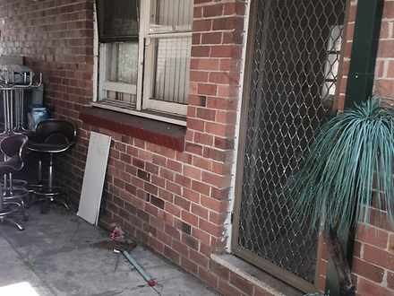 1/20A Greenacre Road, South Hurstville 2221, NSW Other Photo
