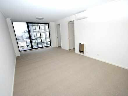 265/173 City Road, Southbank 3006, VIC Apartment Photo