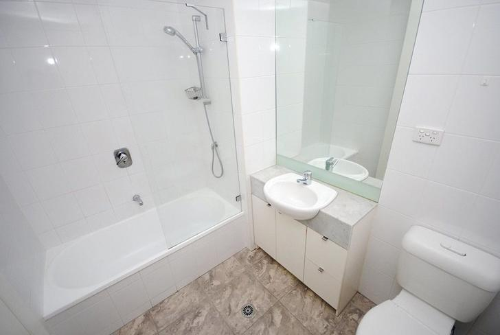 265/173 City Road, Southbank 3006, VIC Apartment Photo