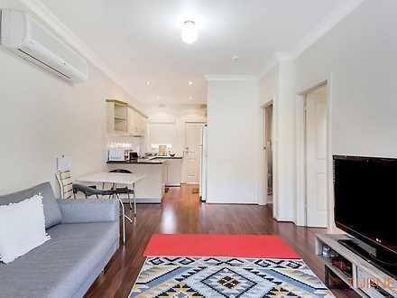 4/34 King William Road, Wayville 5034, SA Apartment Photo