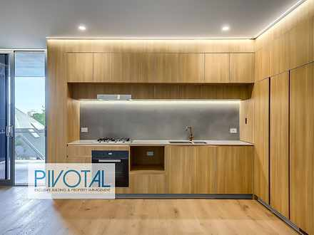 8012/59 O'connell Street, Kangaroo Point 4169, QLD Apartment Photo