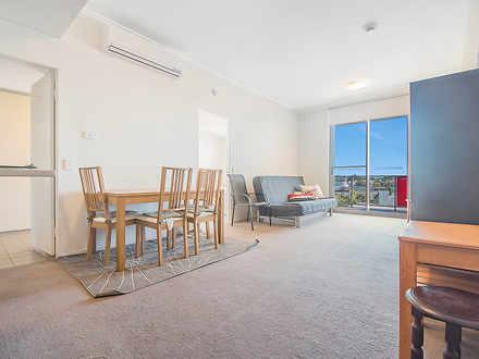 32/863 Wellington Street, West Perth 6005, WA Apartment Photo