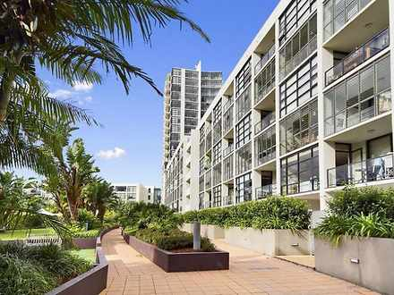 211/221 Sydney Park Road, Erskineville 2043, NSW House Photo