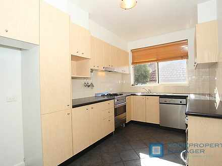 15/27 Dickens Street, Elwood 3184, VIC Apartment Photo