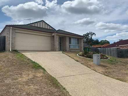 9 Rae Close, Camira 4300, QLD House Photo