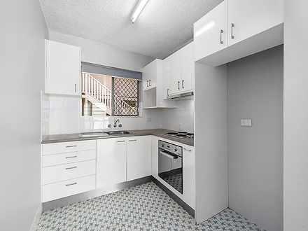 2/86 Upper Lancaster Road, Ascot 4007, QLD House Photo