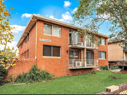 5/158-160 Great Western Highway, Kingswood 2747, NSW Unit Photo