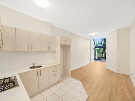 117/402-420 Pacific Highway, Crows Nest 2065, NSW Apartment Photo
