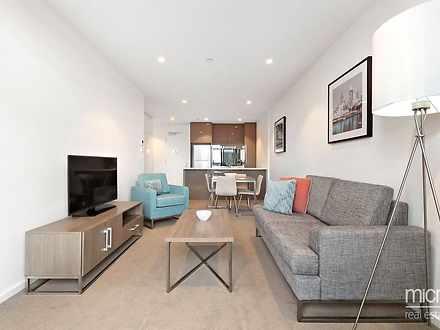 2014/60 Kavanagh Street, Southbank 3006, VIC Apartment Photo