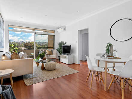 13/73 Mount Street, Coogee 2034, NSW Apartment Photo
