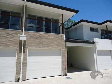 21/26 Careel Close, Helensvale 4212, QLD Townhouse Photo