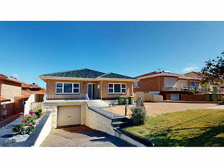 39 Simper Crescent, White Gum Valley 6162, WA House Photo