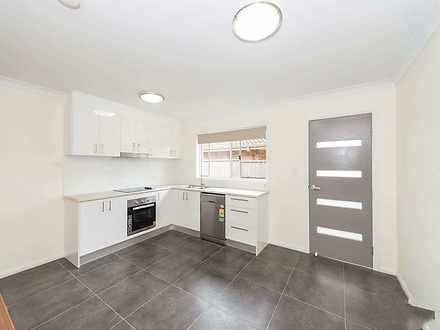 1A Parklands Road, North Ryde 2113, NSW Studio Photo