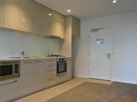 1206/618 Lonsdale Street, Melbourne 3000, VIC Apartment Photo
