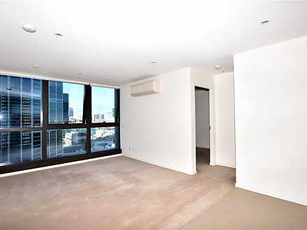 1708/8 Sutherland Street, Melbourne 3000, VIC Apartment Photo