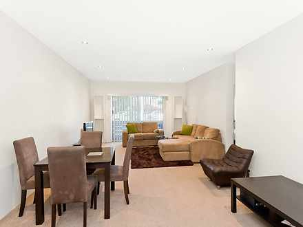 2/99-101 Alfred Street, Sans Souci 2219, NSW Apartment Photo
