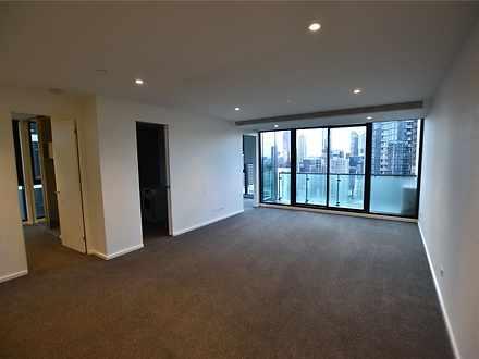 3110/618 Lonsdale Street, Melbourne 3000, VIC Apartment Photo