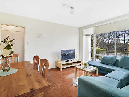 7/688 Victoria Road, Ryde 2112, NSW Unit Photo