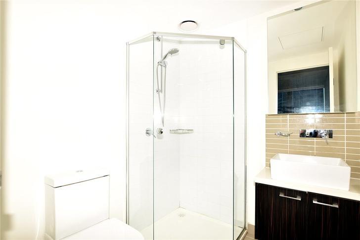 1708/8 Sutherland Street, Melbourne 3000, VIC Apartment Photo