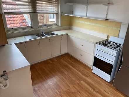1/457 Penshurst Street, Roseville 2069, NSW Apartment Photo