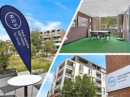 703/10 Scotsman Street, Glebe 2037, NSW Apartment Photo