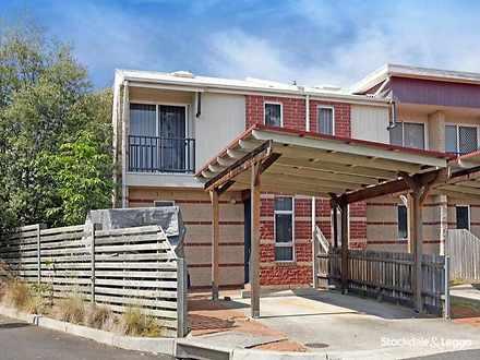 23/70 Grange Boulevard, Bundoora 3083, VIC Townhouse Photo