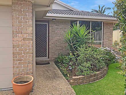 1/9 Margaret Close, Port Macquarie 2444, NSW Villa Photo