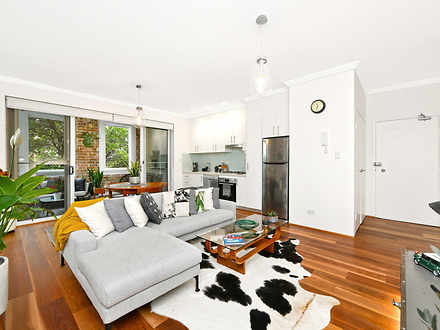 13/80 Victoria Road, Marrickville 2204, NSW Apartment Photo