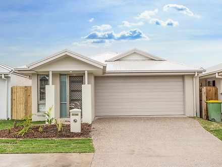 38 Lowthers Street, Yarrabilba 4207, QLD House Photo