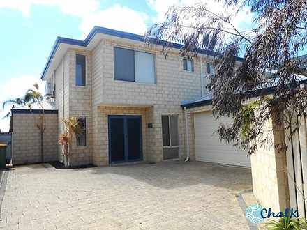 140 Kent Street, Rockingham 6168, WA House Photo