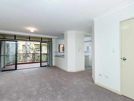 7/12-14 Muriel Street, Hornsby 2077, NSW Unit Photo