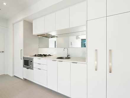 1102/46-50 Haig Street, Southbank 3006, VIC Apartment Photo