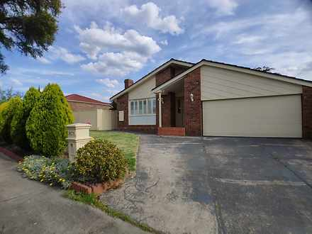37 Reita Avenue, Wantirna South 3152, VIC House Photo