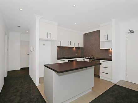 24/128 George Street, Redfern 2016, NSW Apartment Photo