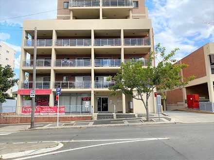 17/30 Raymond Street, Bankstown 2200, NSW Unit Photo
