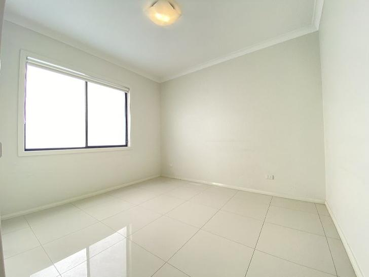 72C Lackey Street, Merrylands 2160, NSW Apartment Photo