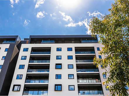 603/9 Fourth Street, Bowden 5007, SA Apartment Photo
