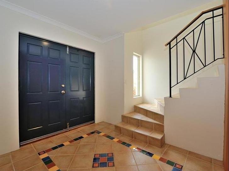 140 Kent Street, Rockingham 6168, WA House Photo