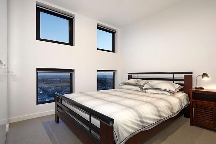 2701/58 Clarke Street, Southbank 3006, VIC Apartment Photo