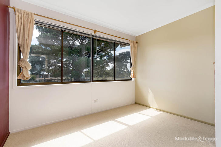 77 Eagle Court, Teesdale 3328, VIC House Photo