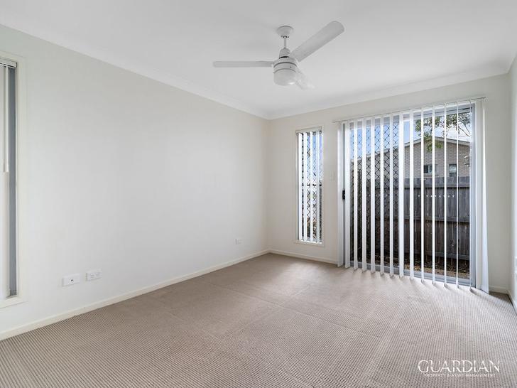 6/20 Vanessa Close, Richlands 4077, QLD Duplex_semi Photo