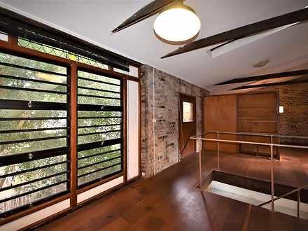290A Chalmers Street, Redfern 2016, NSW Apartment Photo