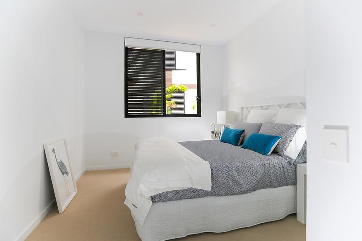9102/2-10 Mooramba Road, Dee Why 2099, NSW Apartment Photo