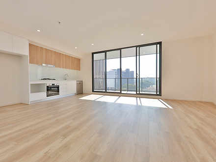 7X/208 Parramatta Road, Homebush 2140, NSW Apartment Photo