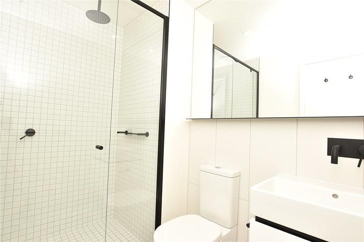1502/61 Haig Street, Southbank 3006, VIC Apartment Photo