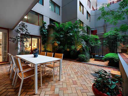 1/152-164 Bulwara Road, Pyrmont 2009, NSW Apartment Photo
