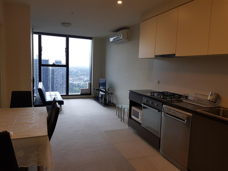 4807/568 Collin Street, Melbourne 3000, VIC Apartment Photo