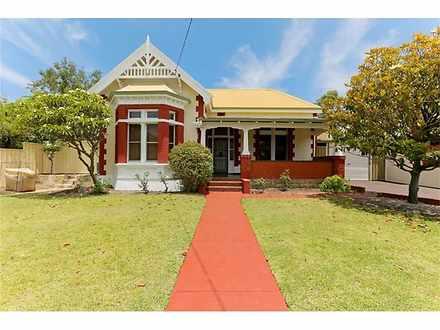 9 Loukes Street, Fremantle 6160, WA House Photo